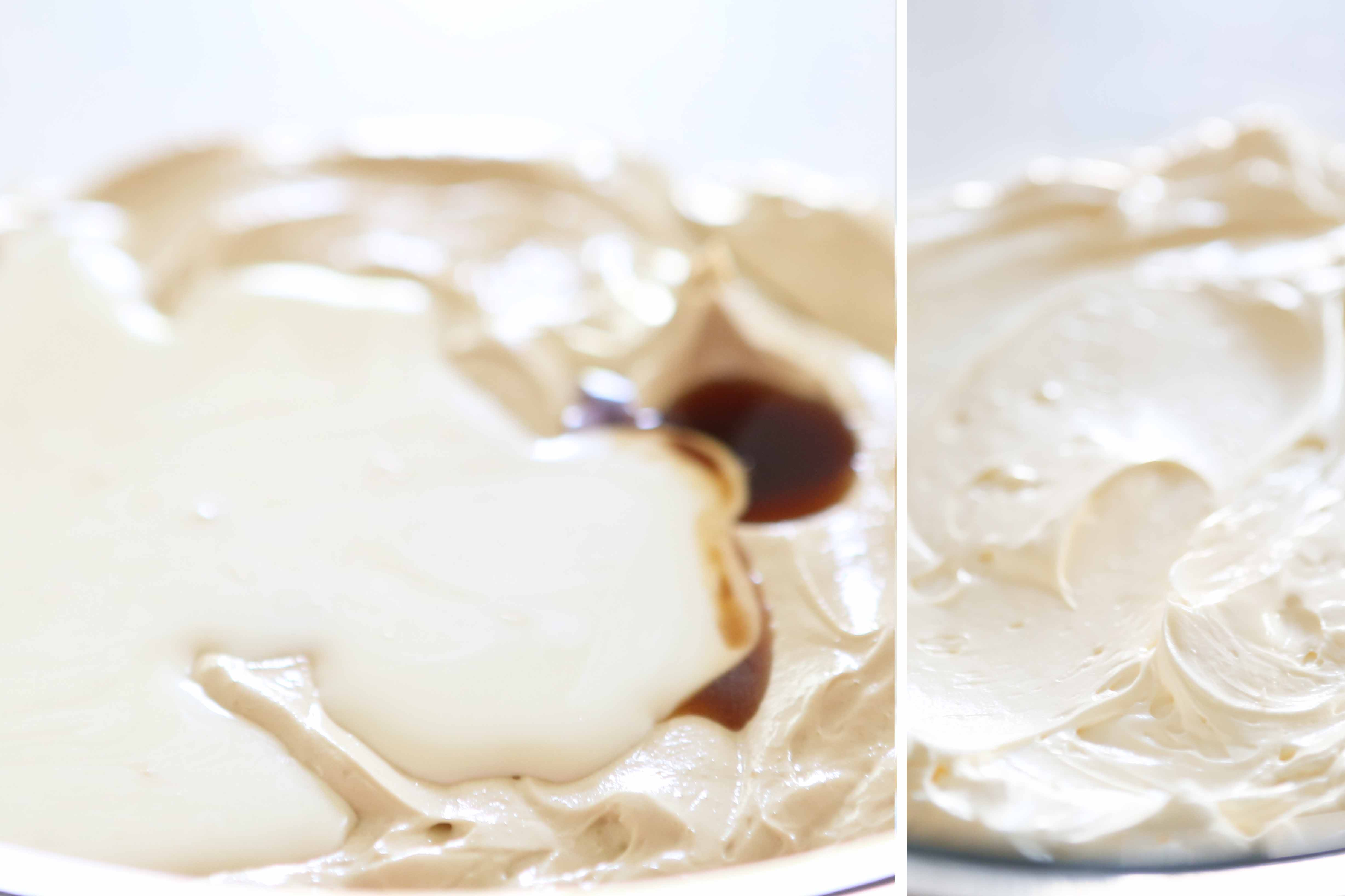 HJomemade Sugar Cookies