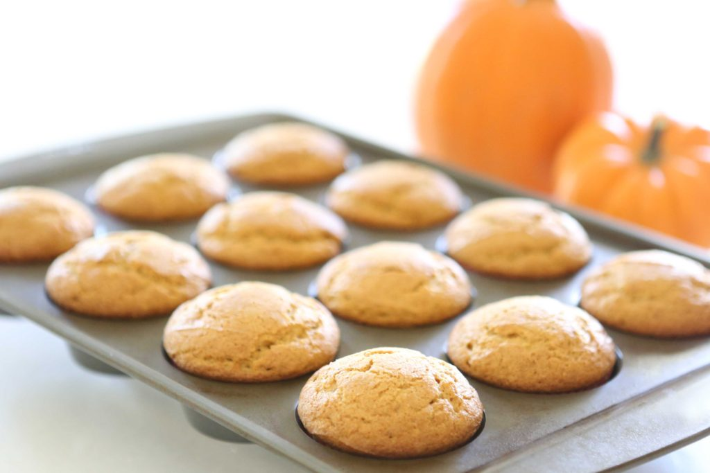 Watch carefully as they should be golden brown. Let cool in pans for 2 minutes, and then ...